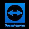 teamviewer-100x100