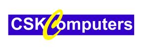 csk-logo-289x100